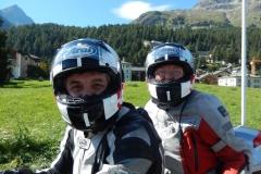 motoklein011