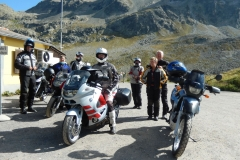 motoklein017