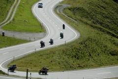 motoklein018