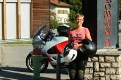 motoklein020