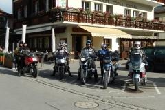 motoklein041