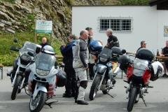 motoklein045