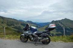motoklein046
