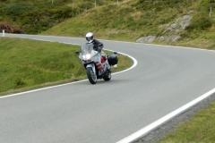 motoklein051