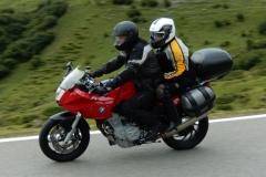 motoklein054