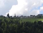 schweiz013