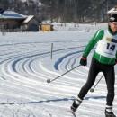Bilder der Langlaufvereinsmeisterschaft