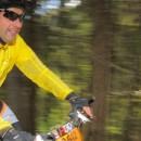 Anmeldung zum 1. Pinswanger Mountainbike-Bergsprint aufs Dreiländereck