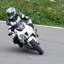 Motorradtour 2013 – Einladung