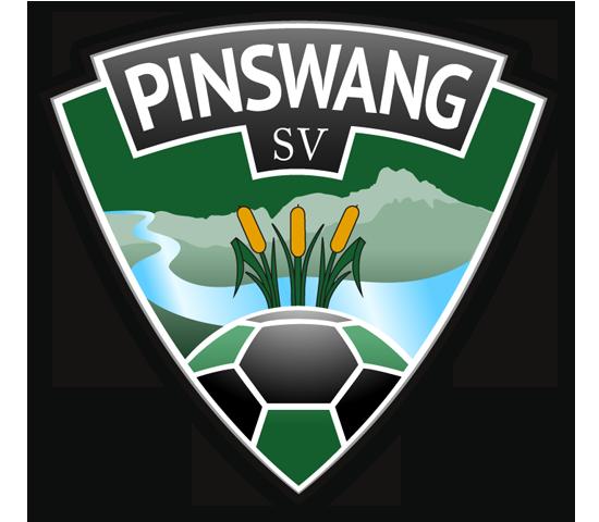 SV-Pinswang-Logo-gross