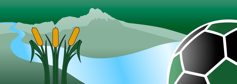 Pinswang : Tir. Zugspitze (Ausfall, wird 3:0 für Pinswang gewertet)