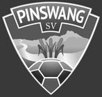 Zweigverein Fußball