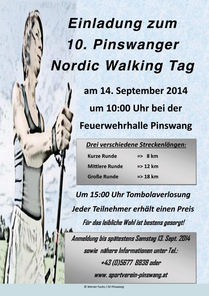 nordic-waling-tag10
