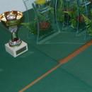 Ergebnisliste und Preisverleihung Langlauf & Alpin VM