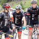 3. Pinswanger Mountainbike Bergsprint – Bilder und Ergebnisse