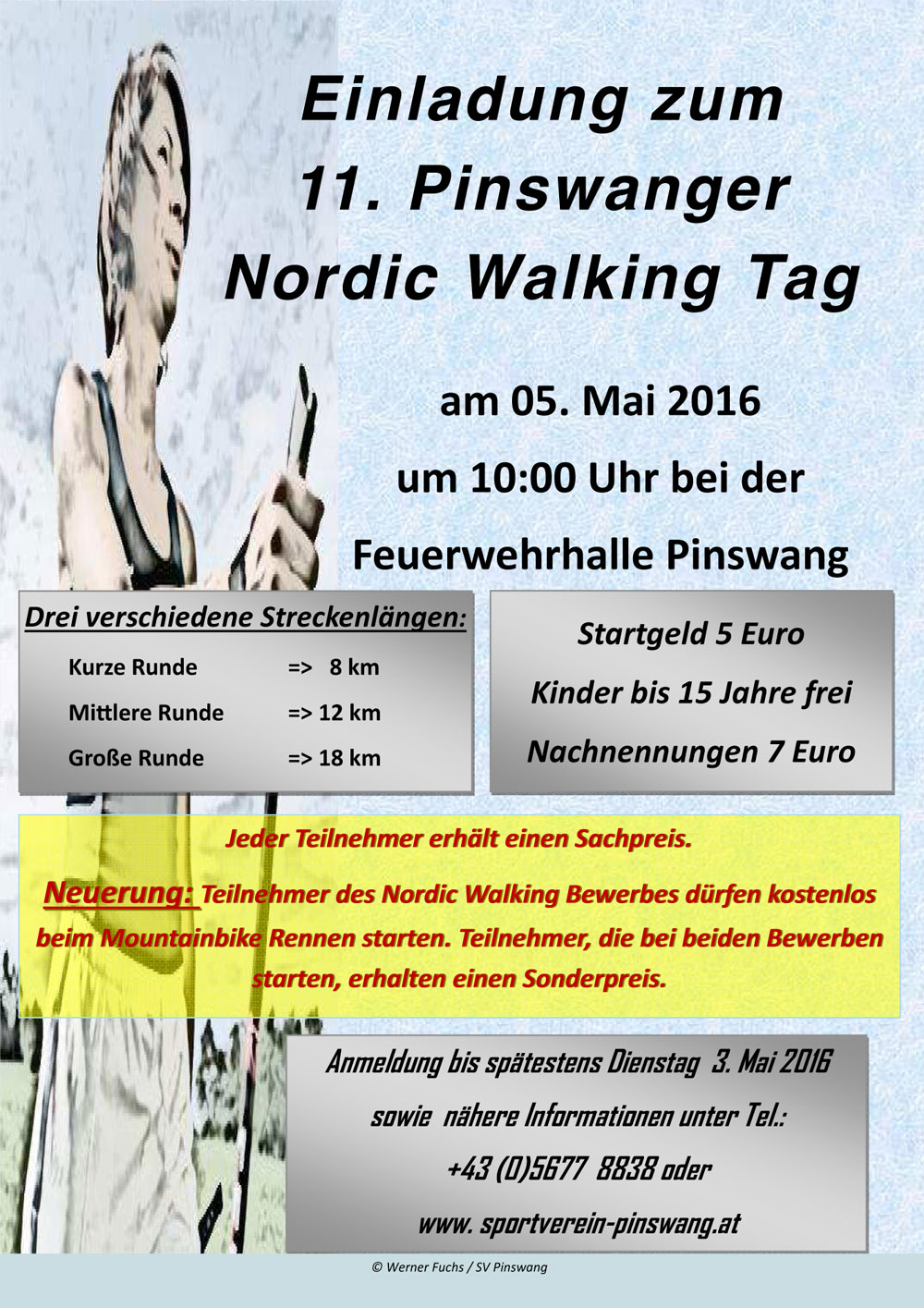 nordic-walking2016