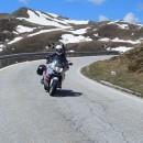 Einladung zur Motorradtour des SV Pinswang
