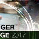 Informationen und Anmeldung zu Pinswanger Sporttagen 2017