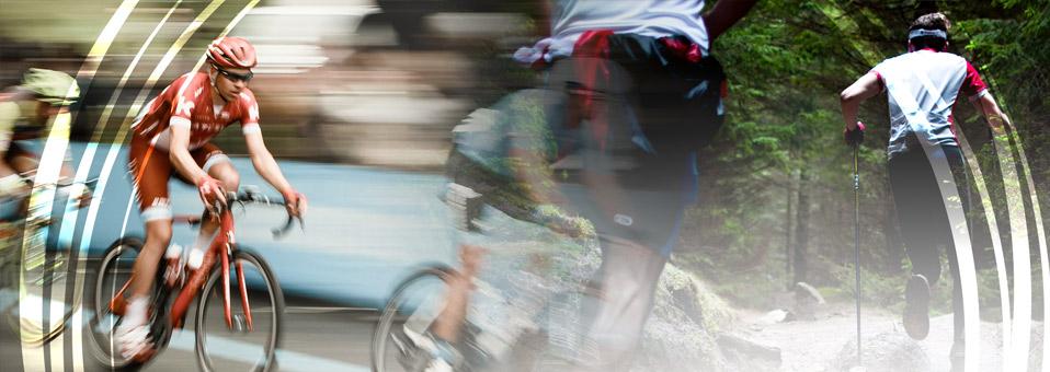 Bericht und Ergebnislisten der Pinswanger Sporttage