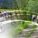 Pinswanger Sporttage 2018
